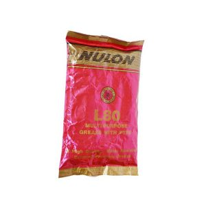 Nulon India Limited